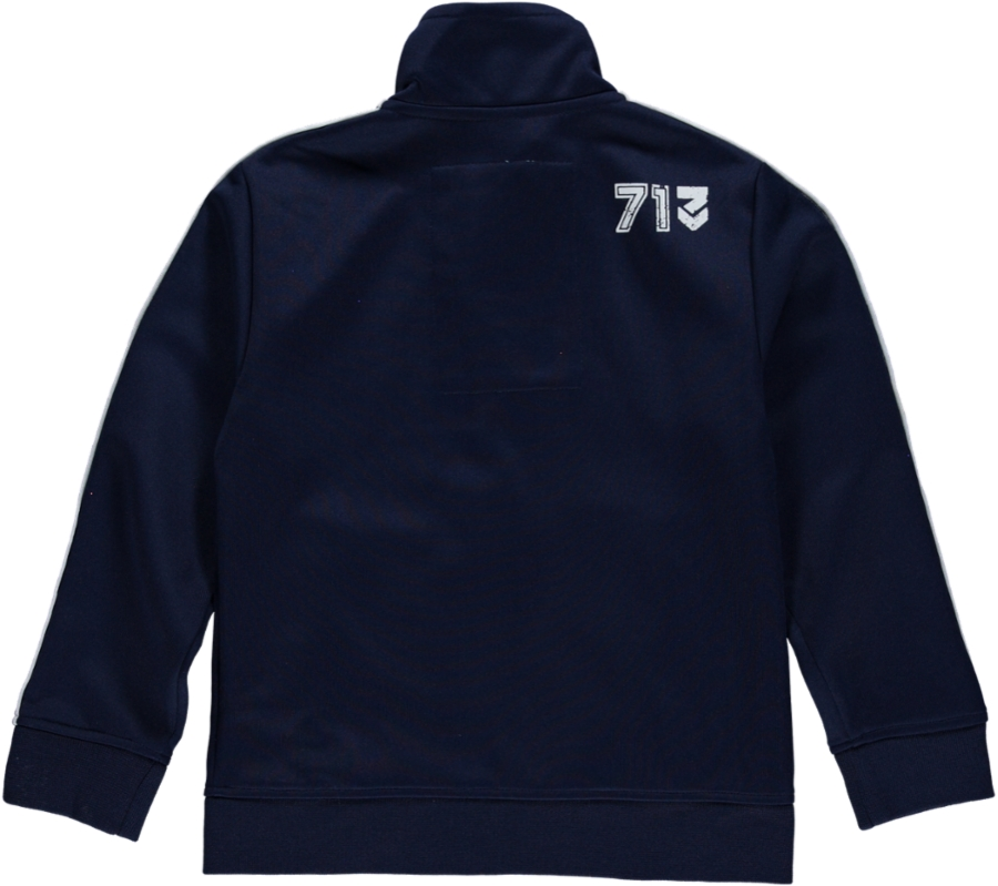 SE2286 Spencer