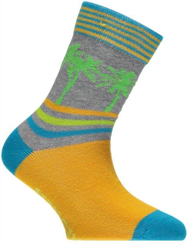 VI8958 Sokken