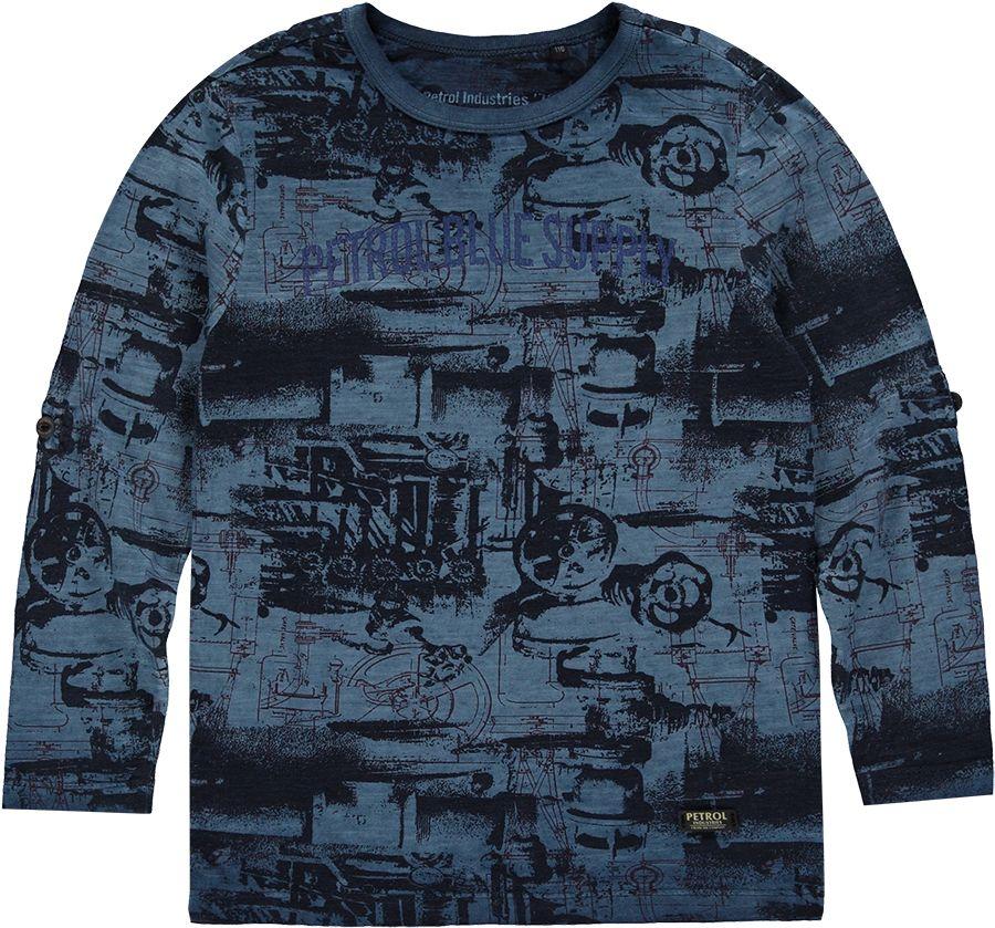 PE2926 Shirt