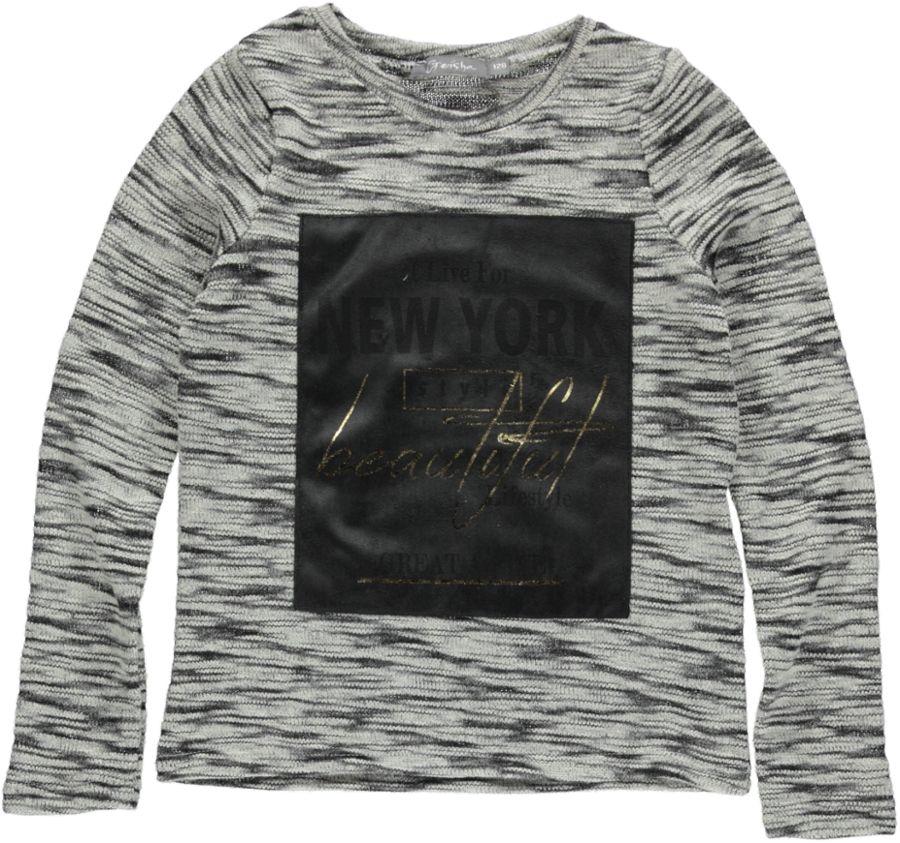 GE2345 Shirt