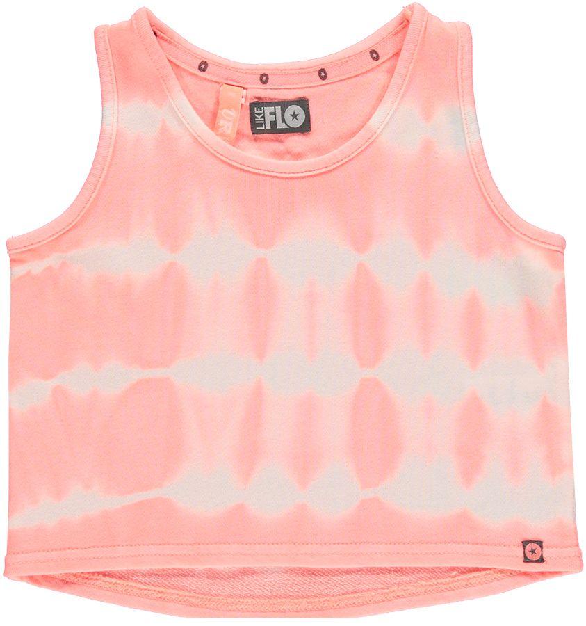 FLO1503 Shirt