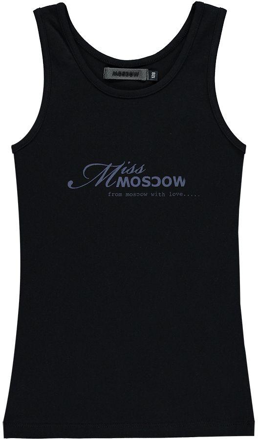 MOS1409