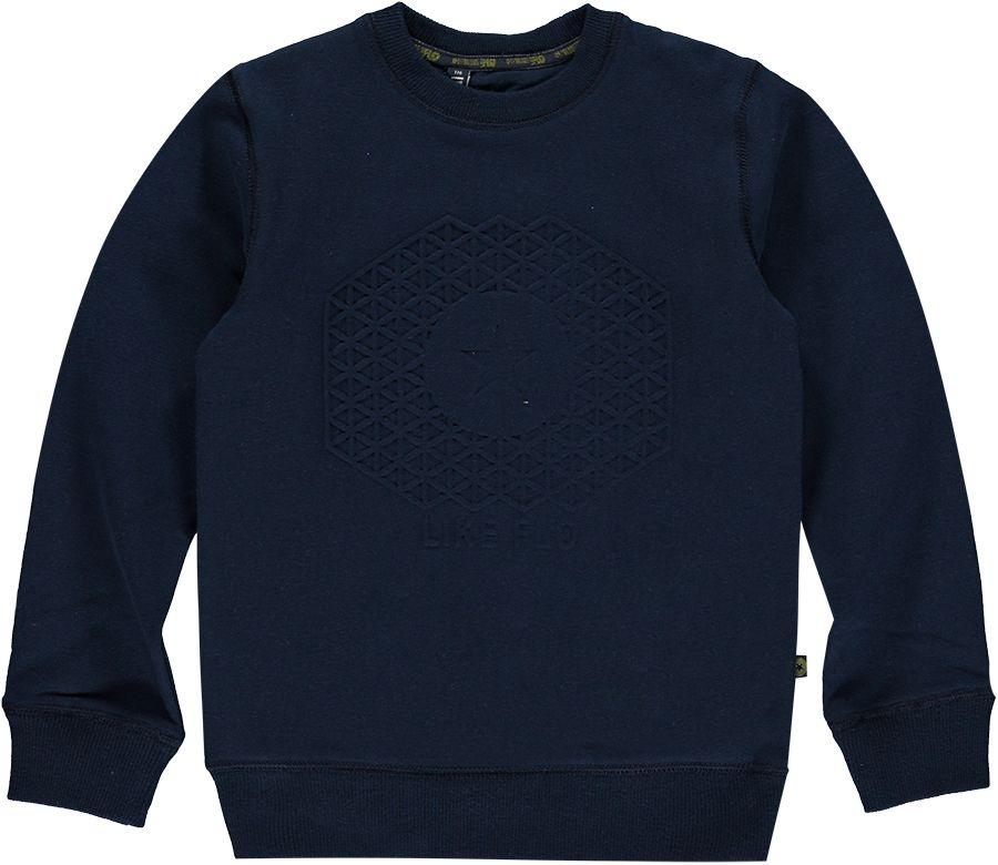 FLO1568 Sweater