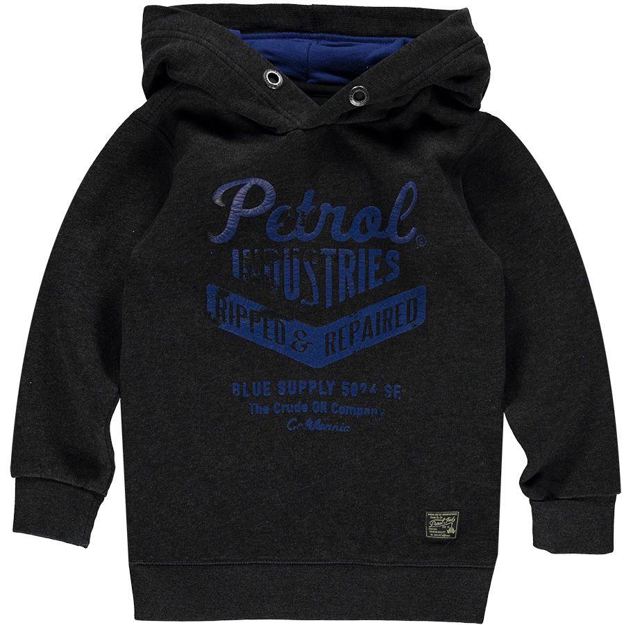 PE2909 Sweater