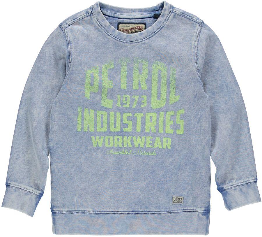 PE2985 Sweater