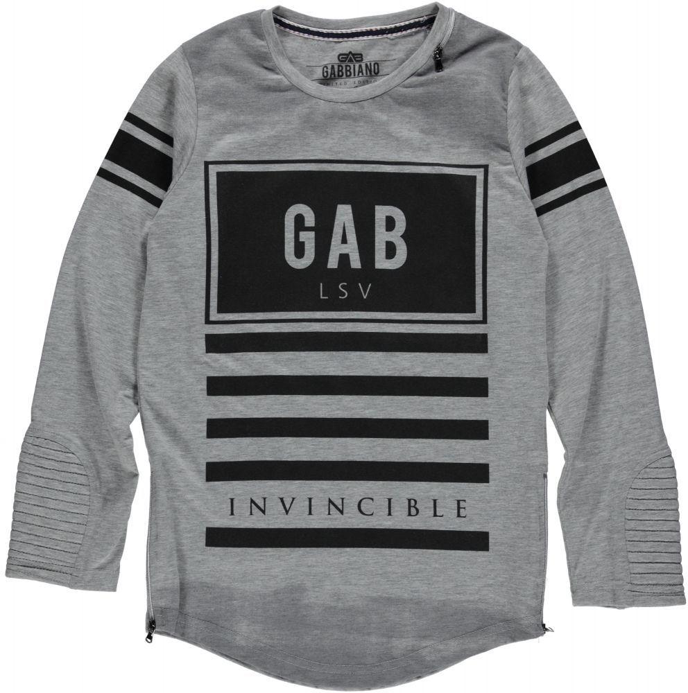 GAB1098