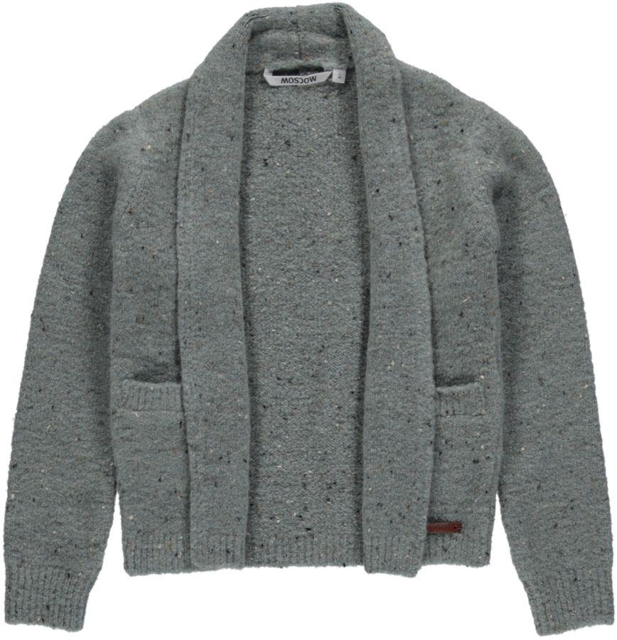 MOS1396 Vest