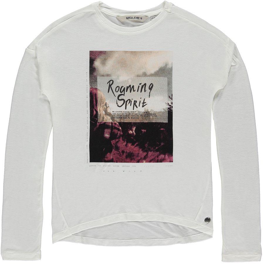 GC1031 Shirt
