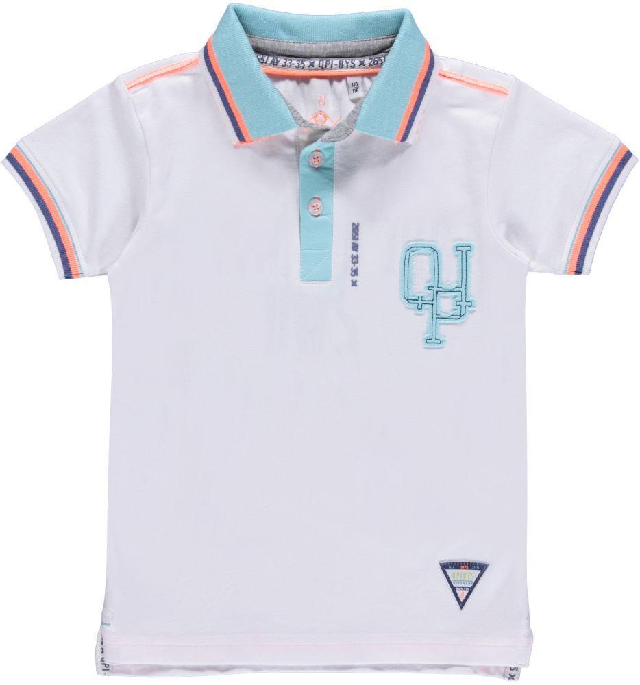 QP1975 Francisco