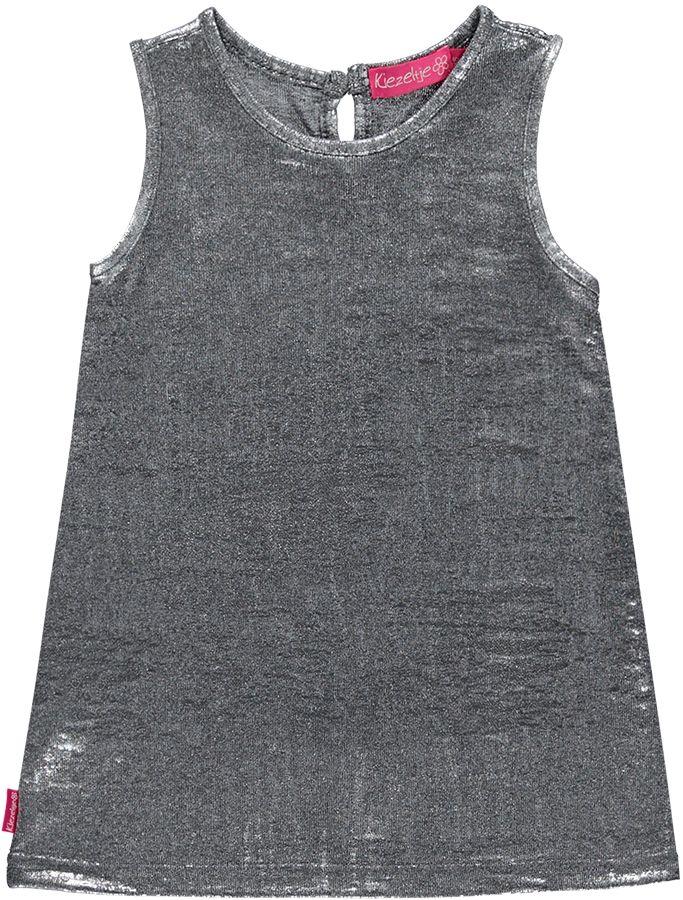 KI3582
