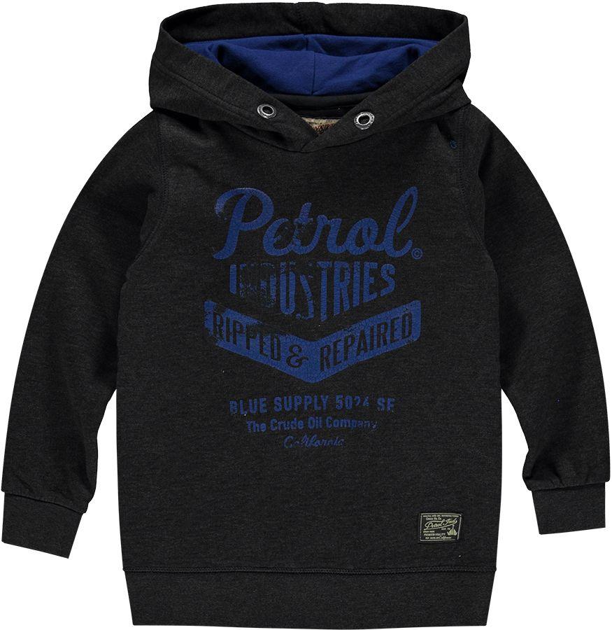 PE2925 Sweater