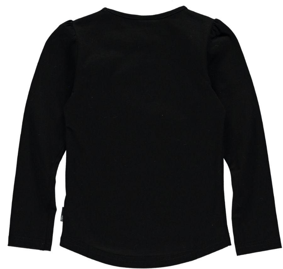 KIE1050 Shirt