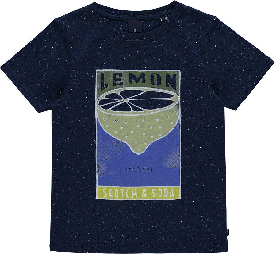 SS3551 Shirt