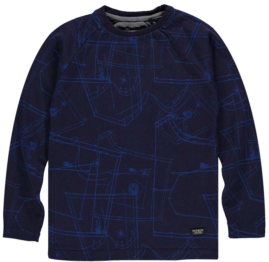 PE2984 Shirt