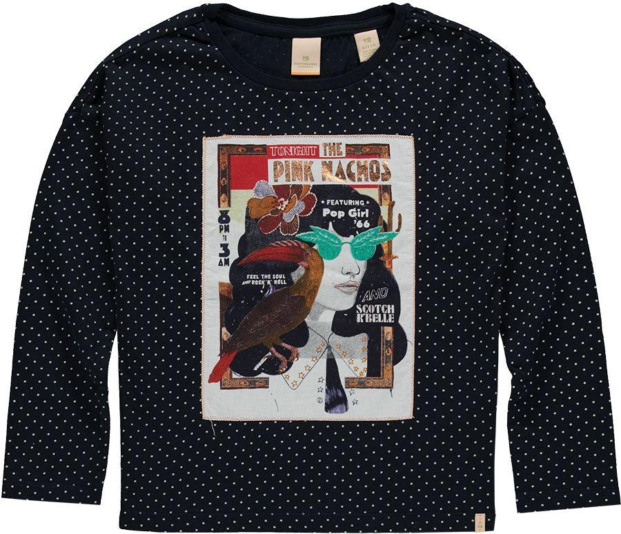 SS3454 Shirt