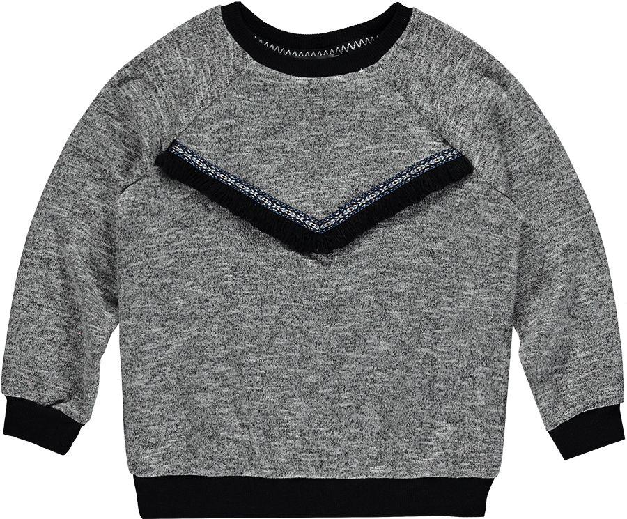 GE2326 Sweater