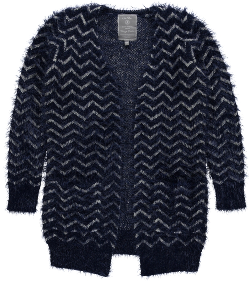 GE2336 Vest