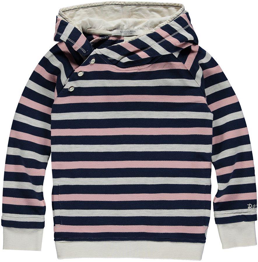 SS3525 Sweater