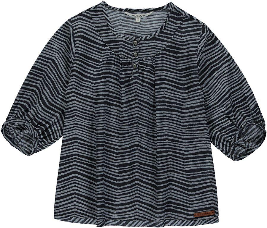 MOS1337 Shirt