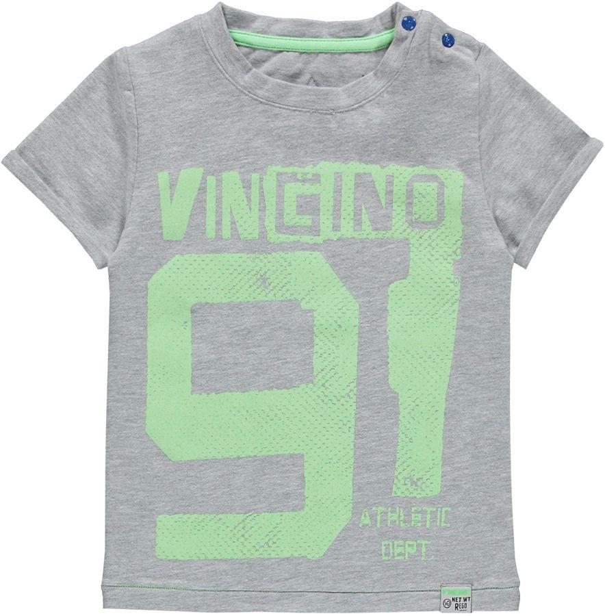 VI9450 Hiddo