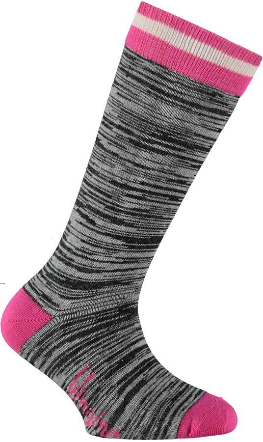 VI9102 Sokken