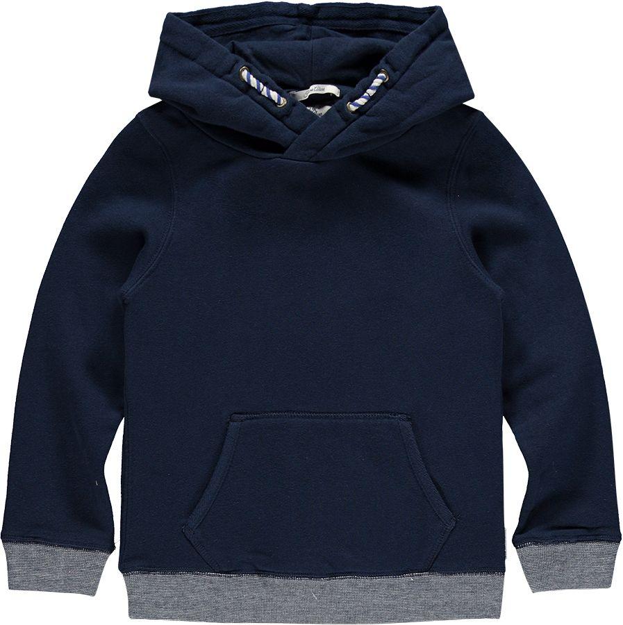 SS3531 Sweater