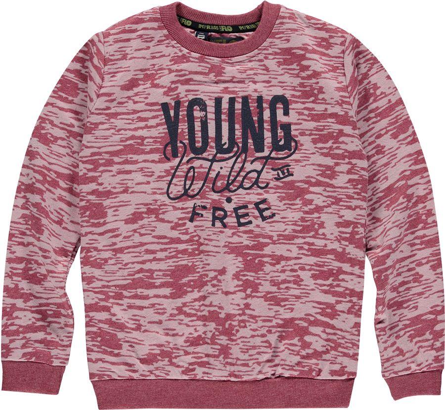 FLO1571 Shirt