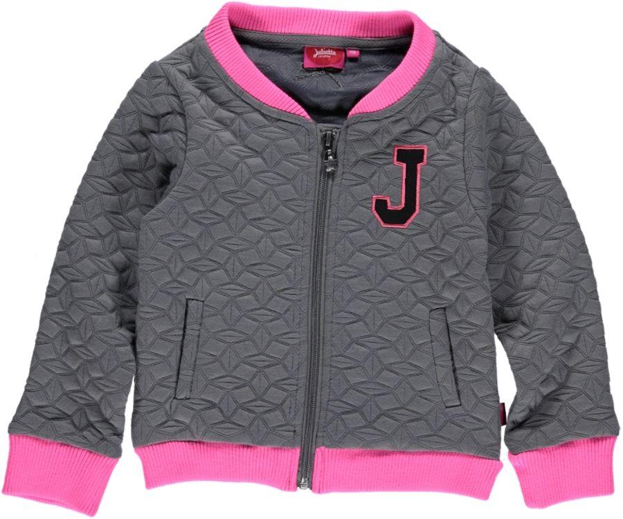 JJ1117 Vest