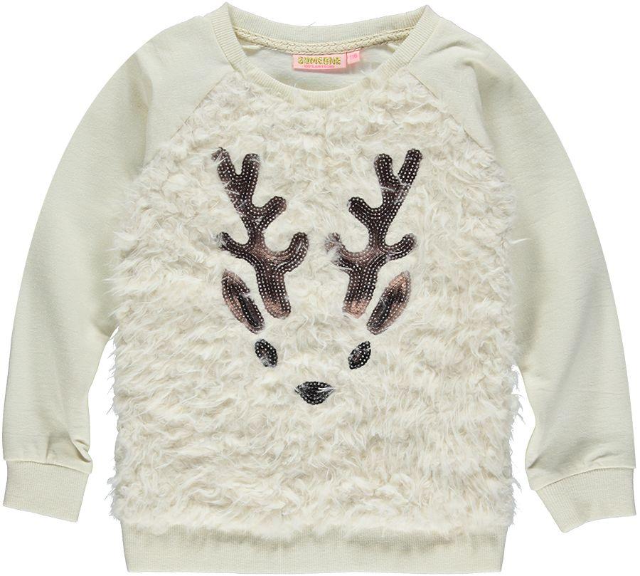 SOM1259 Sweater