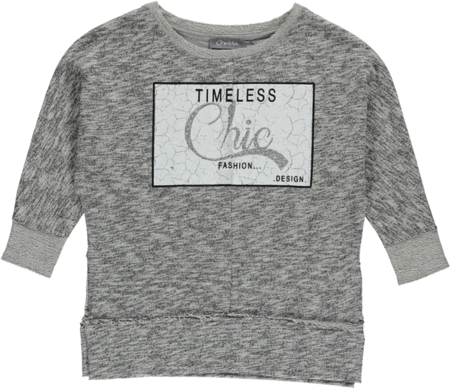 GE2349 Shirt