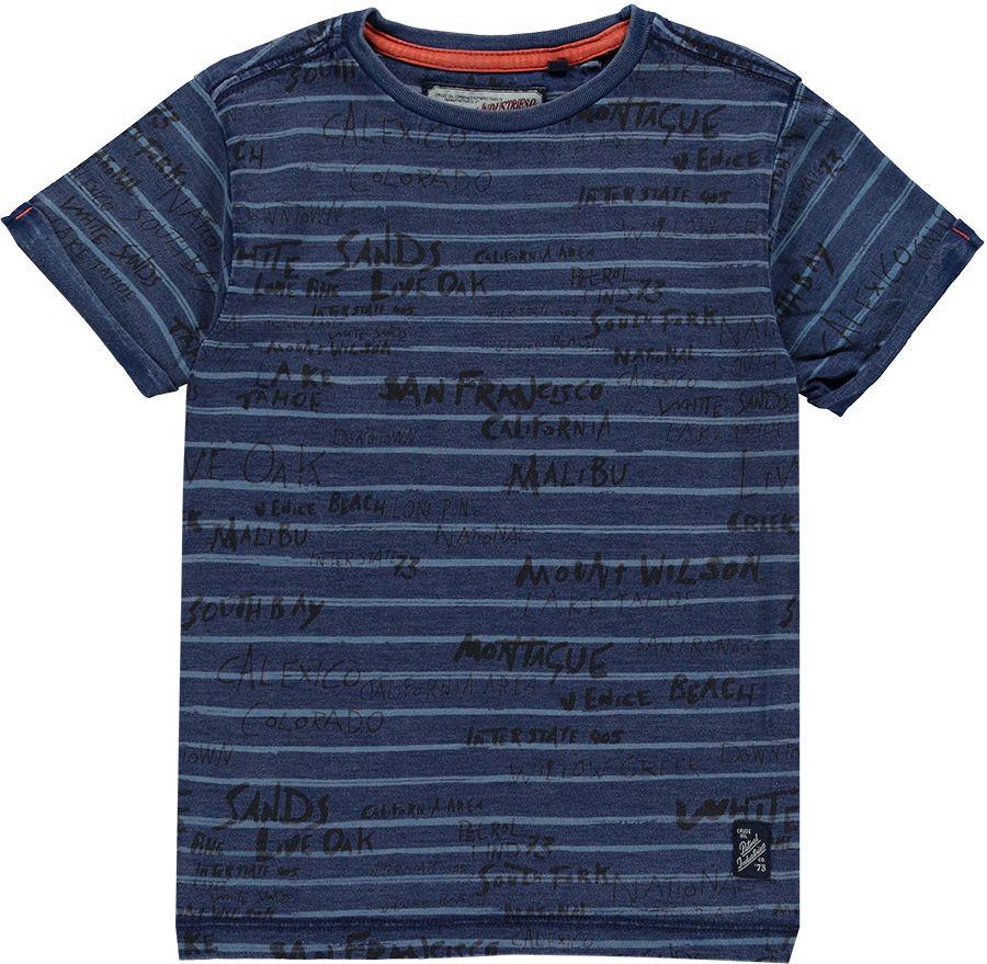 PE2901 Shirt