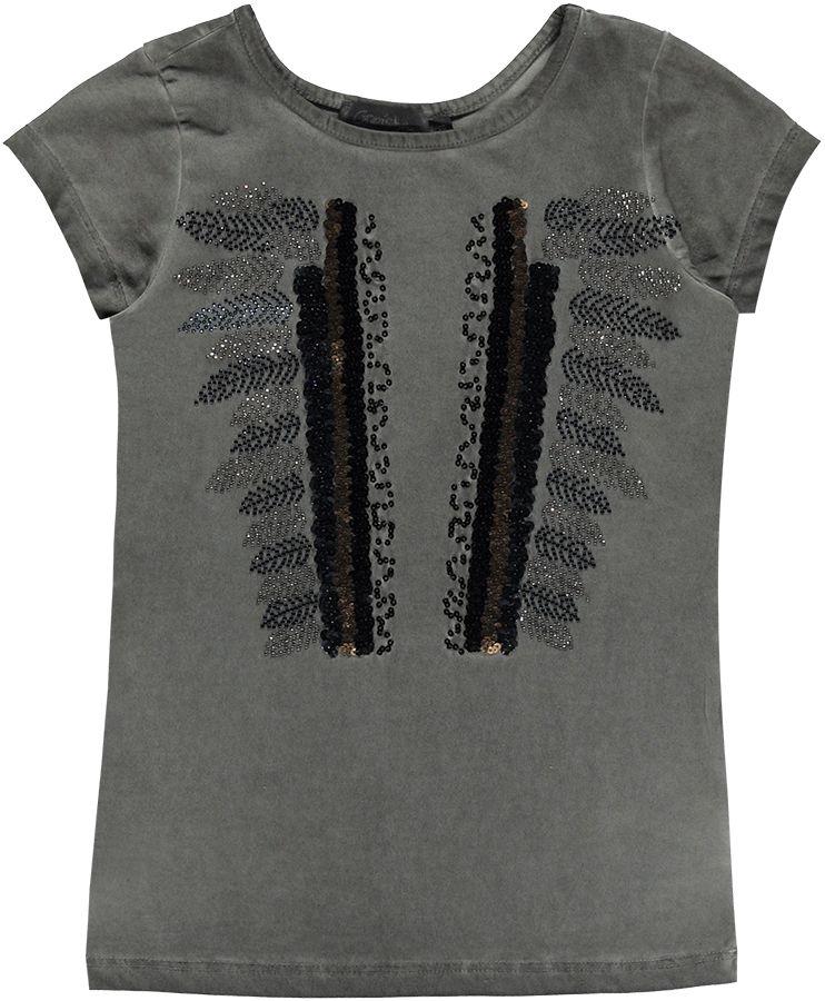 GE2329 Shirt
