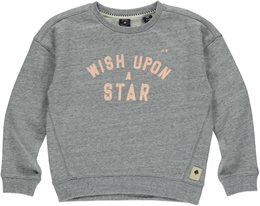 ss3415 Sweater