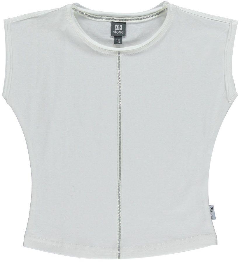 KIE1080 Shirt