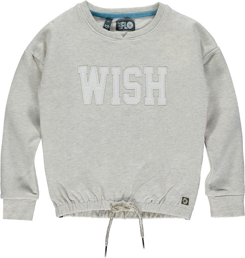 FLO1592 Sweater
