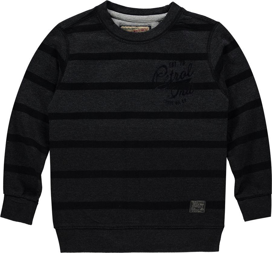 PE2960 Sweater