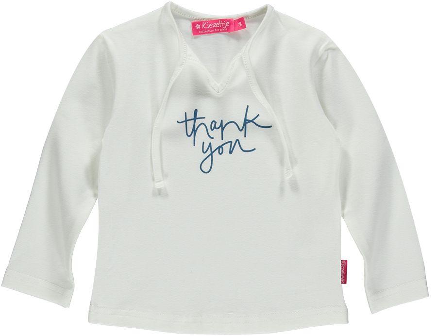 KI3537 Shirt