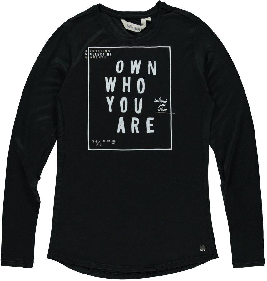 GC1025 Shirt