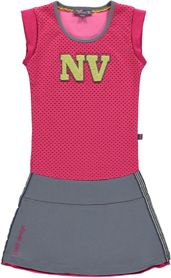 NV1509