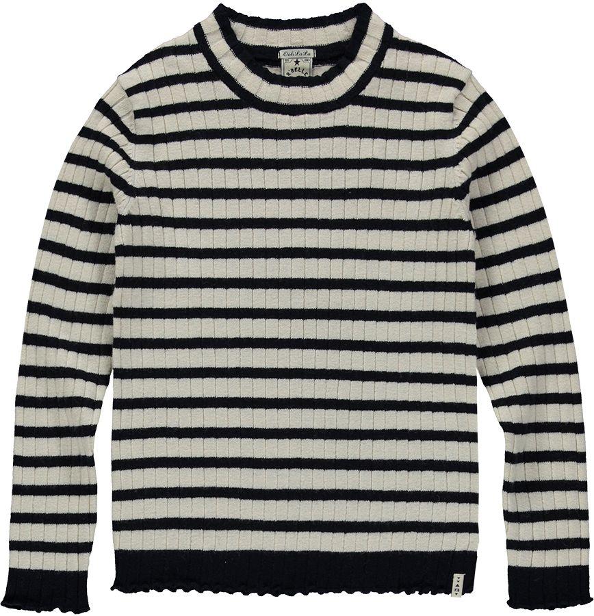 SS3455 Sweater