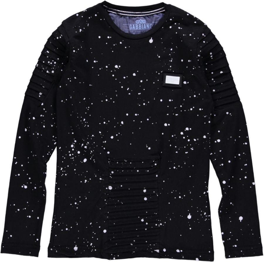 GAB1012 Shirt