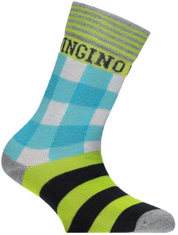 VI8959 Sokken