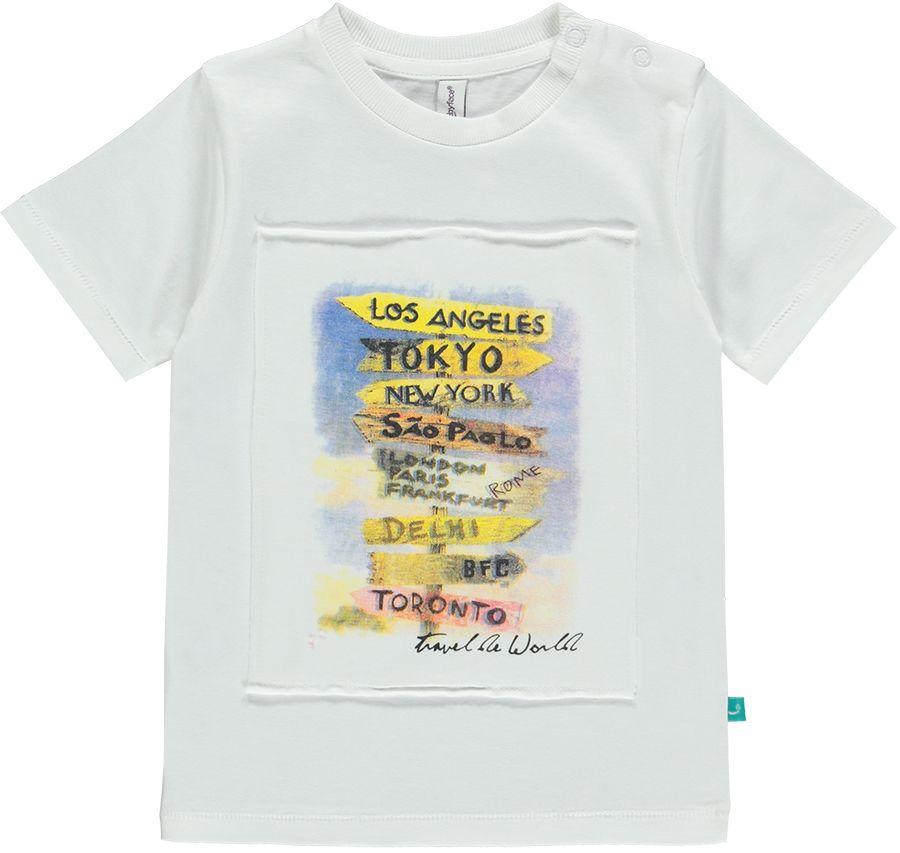 BBF1176 Shirt
