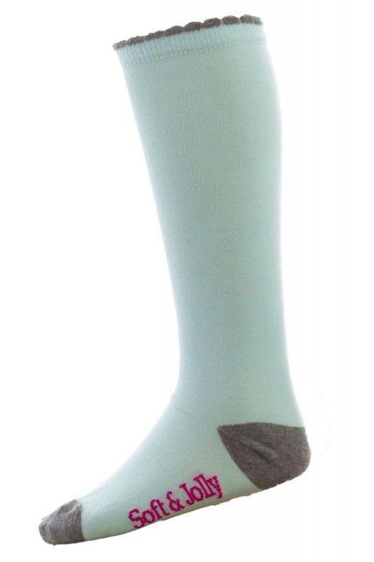 SJ1035 Sokken