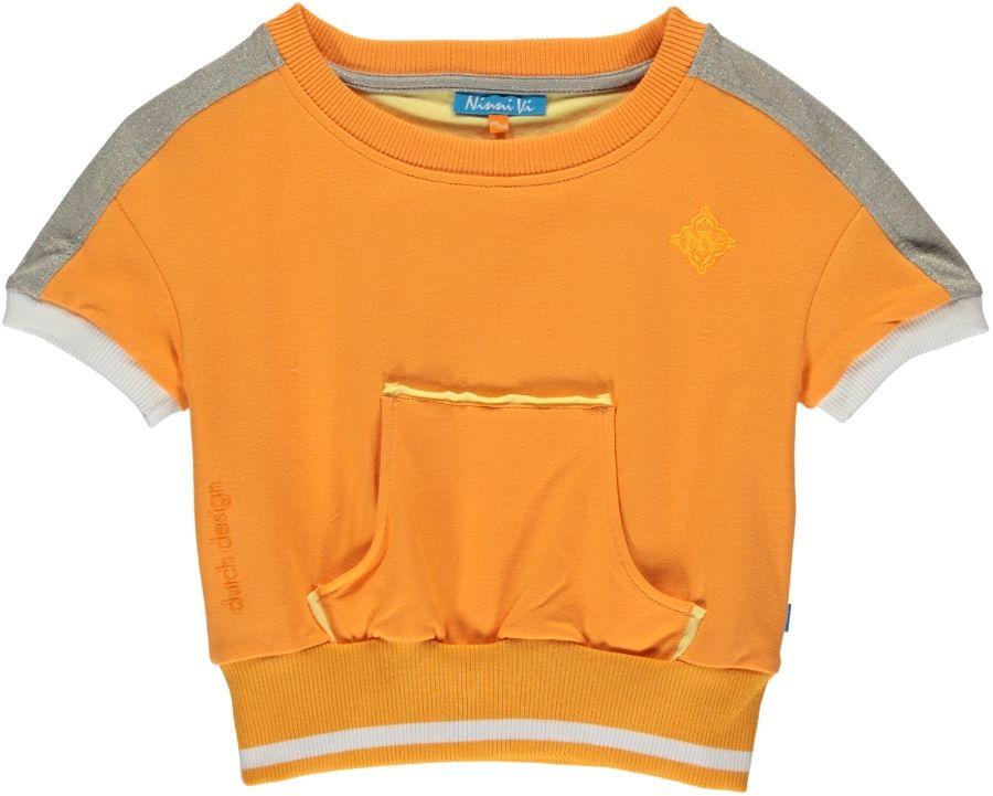 NV1238 Shirt