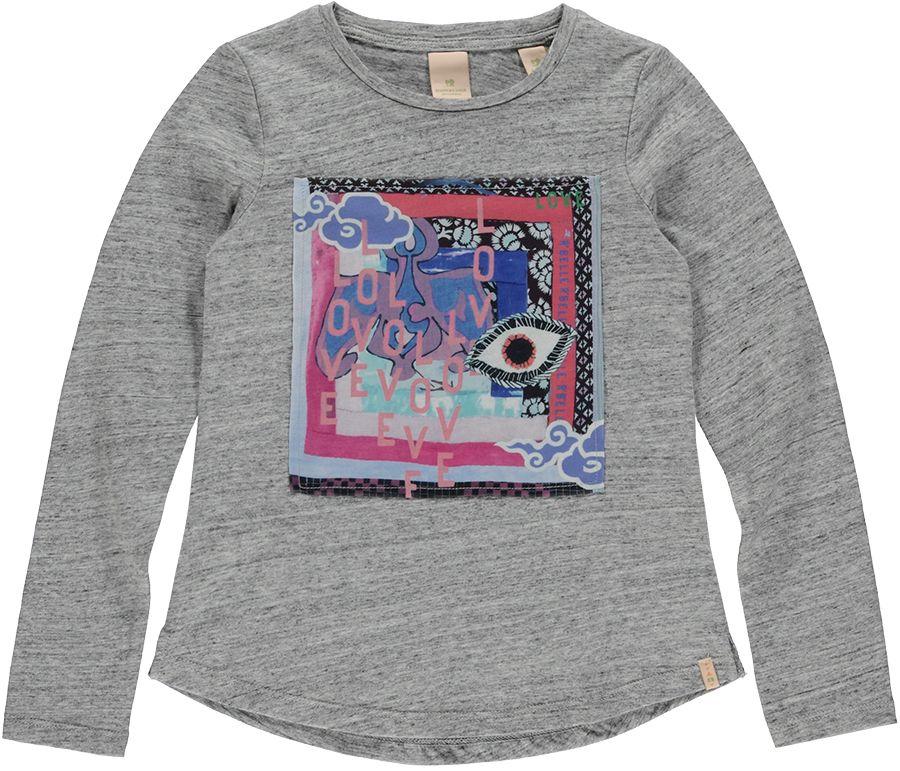 SS3512 Shirt