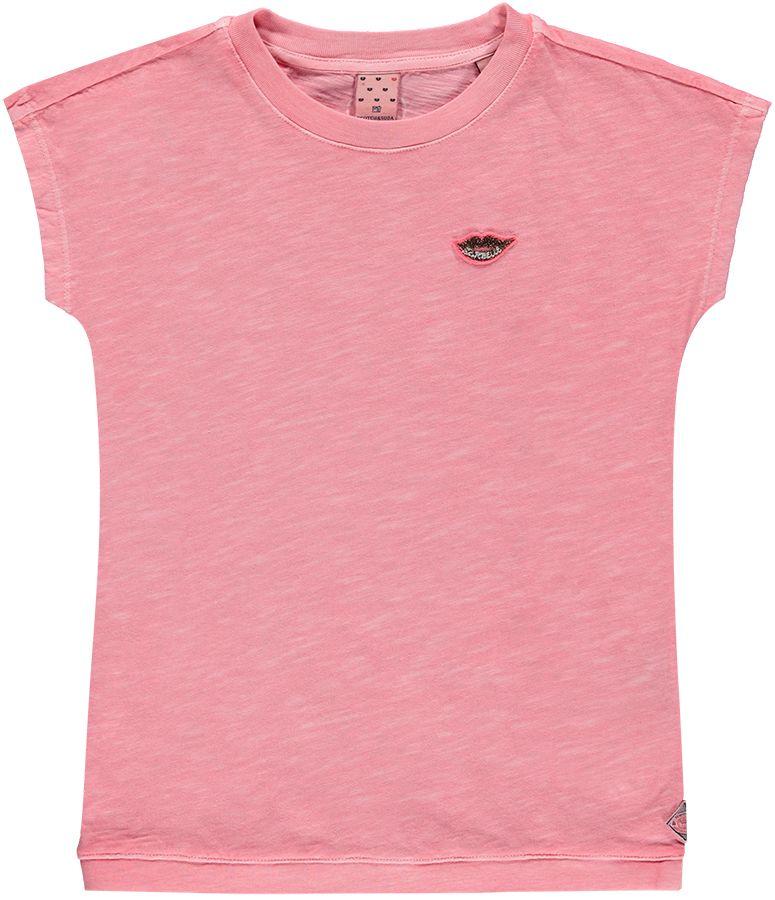 SS3522 Shirt