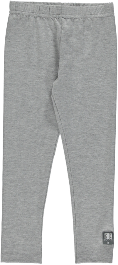 KIE1043 Legging