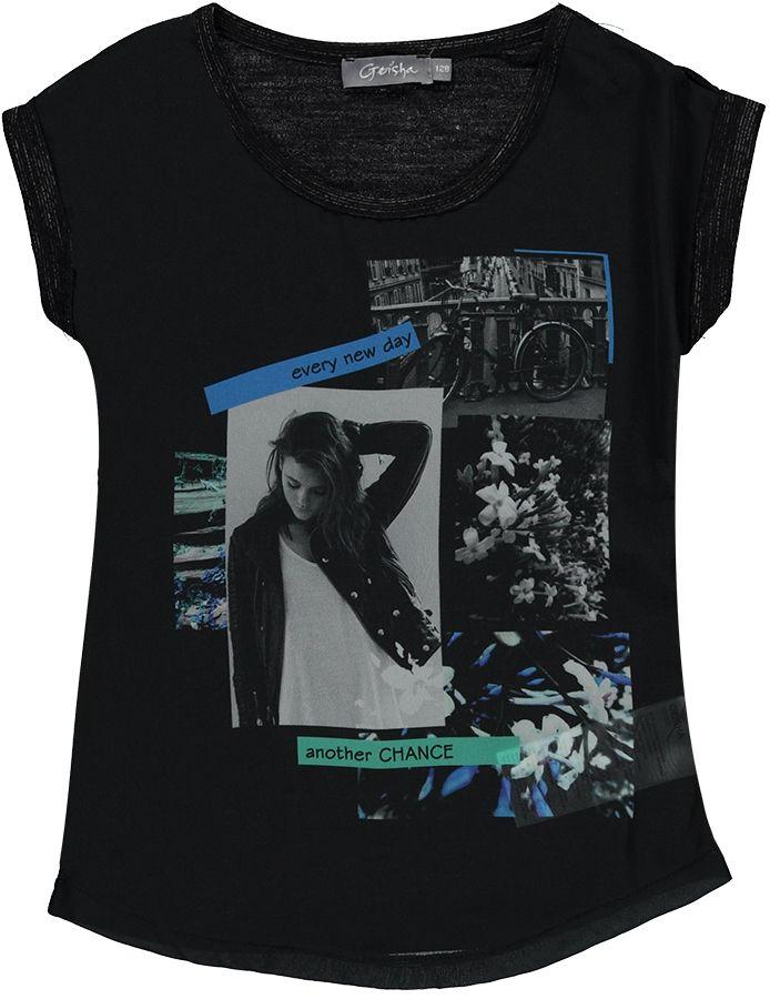 GE2330 Shirt