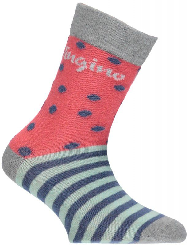VI8963 Sokken